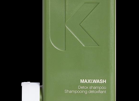 Maxi Wash Kevin Murphy