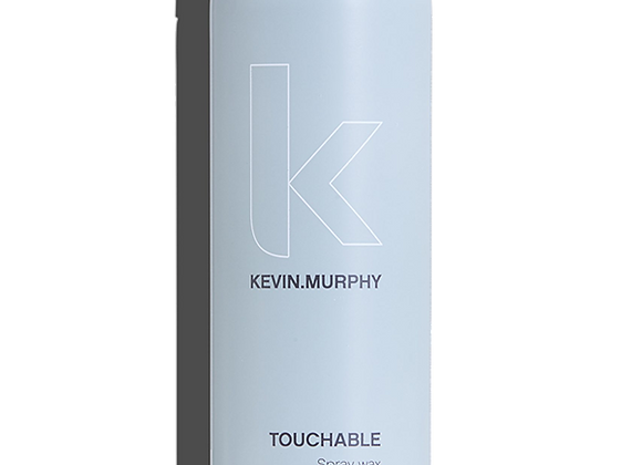 Touchable Kevin Murphy