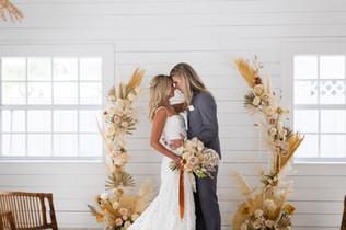 stardust-studio-curated-for-capture-miami-wedding-photographer-near-me_6201.jpg