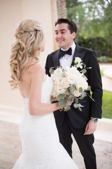 stephanie and doug wedding-stephanie and doug wedding-0233.jpg