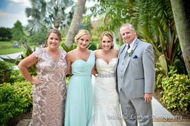 Family with three makeups.jpg