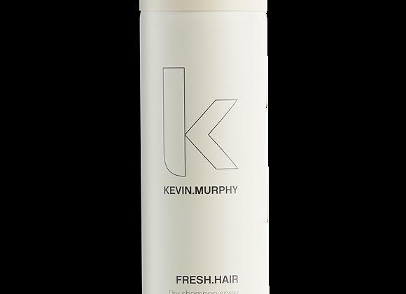 Fresh Hair Kevin Murphy