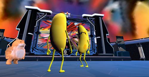 2+bananas+02.png
