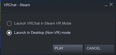 desktop+mode.png