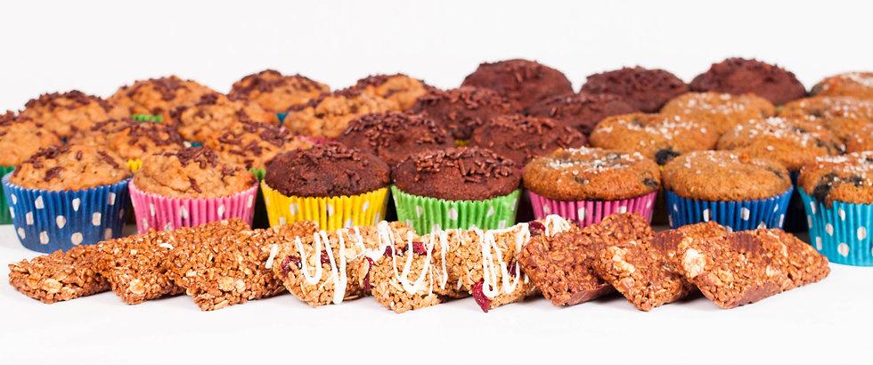 muffins and bars 20210424-_MG_5922 (9).j