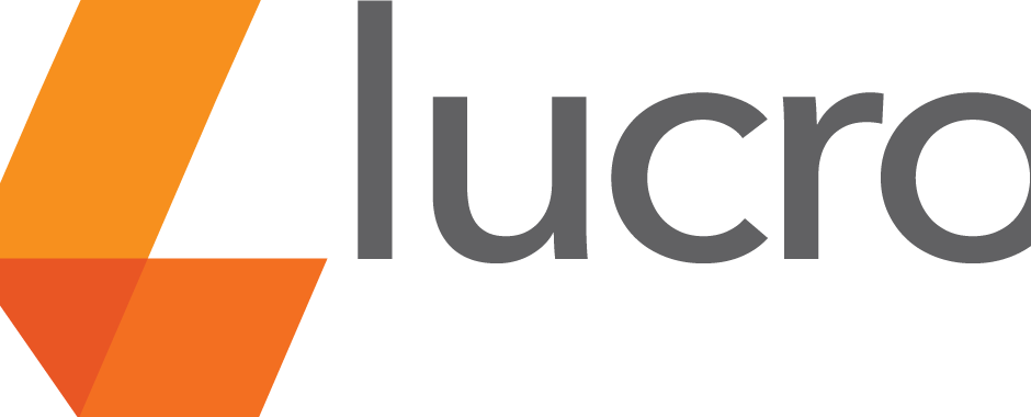 Lucro.. Companies that are changing healthcare