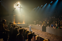 Macbeth - Park Avenue Armory