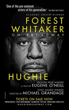 Hughie - Poster.jpg