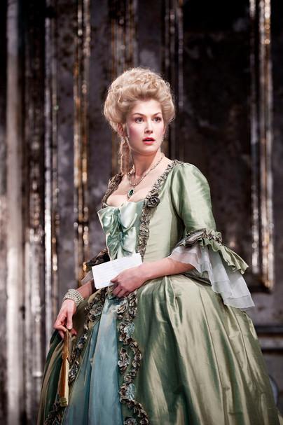 Madame de Sade