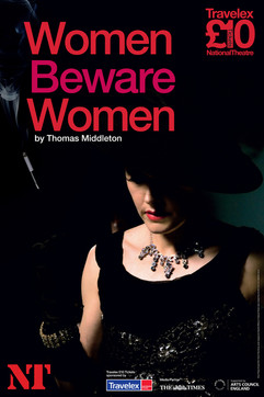 Women Beware Women - Poster.jpg