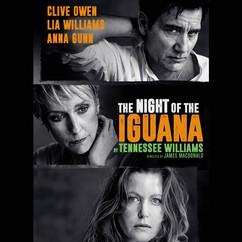 Night of the Iguana - Vertical.jpg