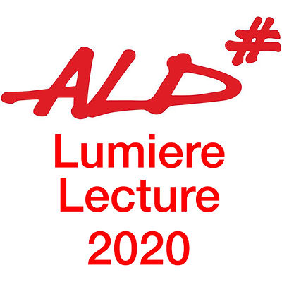 ALD Logo.jpg