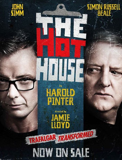 The Hothouse - Poster.jpg