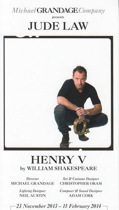 henry-v-law-flyer.jpg