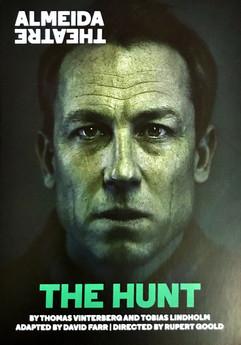 The Hunt - Poster.jpg