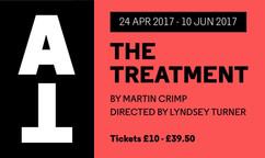 The Treatment - Poster_edited.jpg