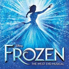 Frozen - Poster 2.jpg