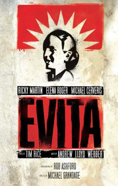 Evita - Poster.jpg