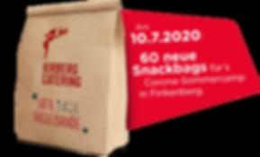 Satte-Rasselbande-Lunchbag-07-2020.png
