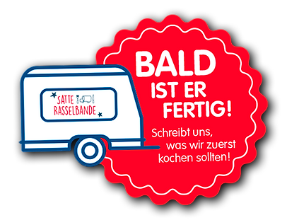 Banner-Bus2.png