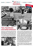 Newsletter_07_Satte_Rasselbande.jpg