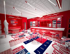 TH POP UP Coca Cola 20 prince st.jpg