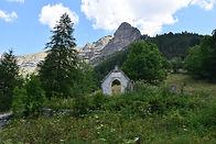 chaudun-et-sa-chapelle-commemorative-144