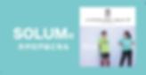 SOLumのカタログはこちら