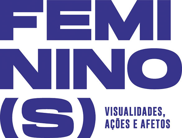 Jornal 500px--35 - Bienal do Mercosul -