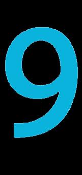 9ª Bienal do Mercosul