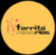 TERRITORIOS1_amarelo.png