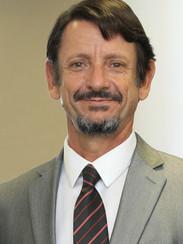 André Jobim de Azevedo
