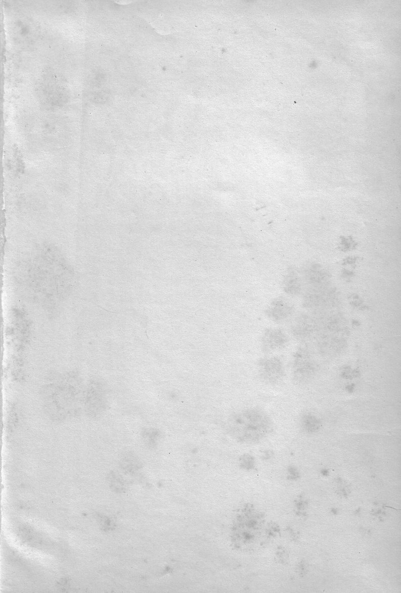 old_paper_texture_by_caminopalmero_edited.jpg