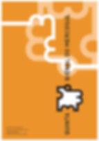 A comunicação visual da 5ª Bienal do Mercosul foi desenvolvida pela Type Design, buscando auxiliar na visualização do conjunto, com ousadia nas formas e valorização dos patrocinadores. O laranja foi escolhido como cor base, tornando os espaços facilmente identificáveis.
