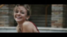 PONTO ZERO - Frame_edited.jpg