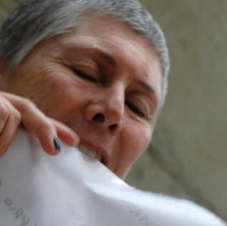 Claudia Paim