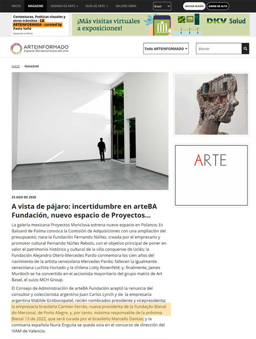 2020_08_24_Site Arteinformado2_Espanha_B