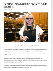 Portal ABC Paulista