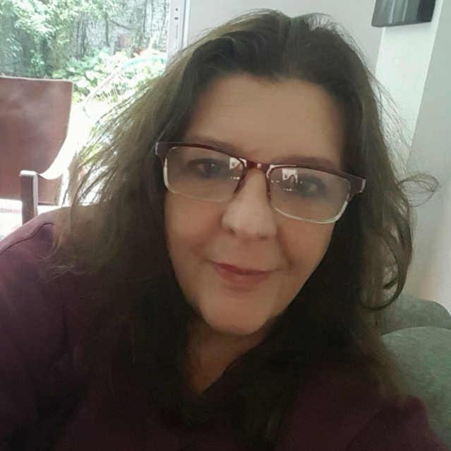 Cristina Schiavi