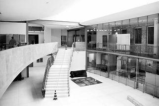 CHC Santa Casa - Bienal do Mercosul.jpg