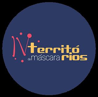 TERRITORIOS1_azul.png