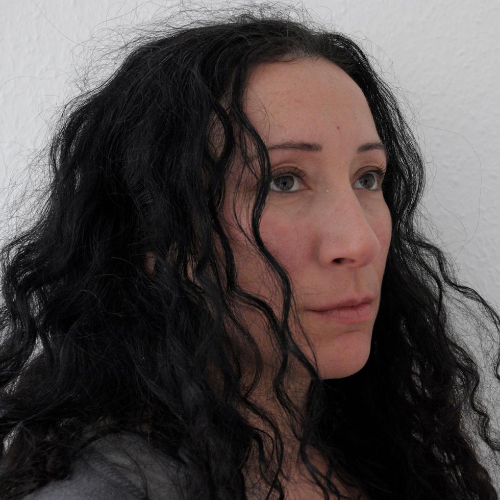 Janet Toro