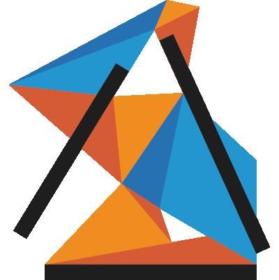 Educativo Digital da 11ª Bienal do Mercosul
