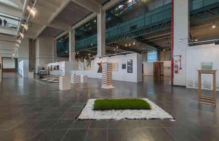 10ª Bienal do Mercosul