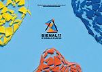 Material Educativo - 11ª Bienal