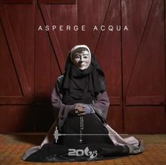 ASPERGE ACQUA