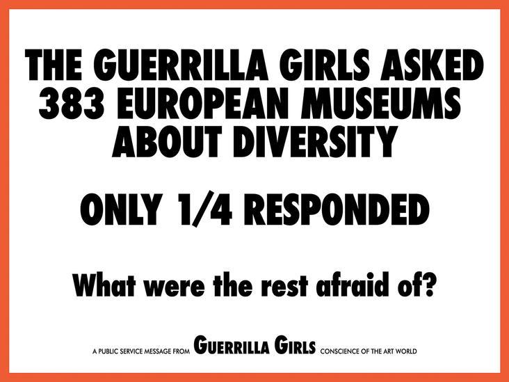 guerrilla-girls-2016_guerrillagirls_wh
