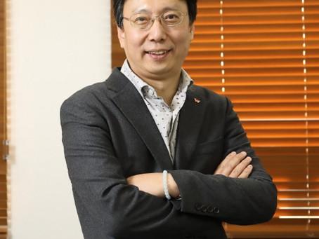 [세미나 후기] 기업 공동 세미나 with SK Hynix