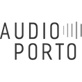 Audio Porto - 400px.png