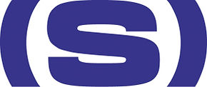 Grupo de familia (1999-2000)